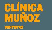 Clínica Muñoz