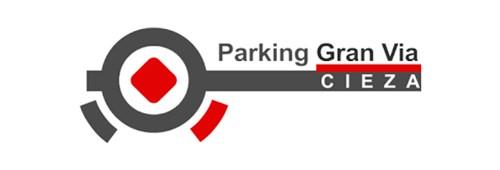 parking-gratuito