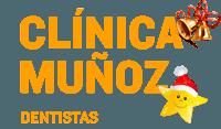 Clinica Muñoz Dentistas